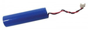 REED BS-150/BATTERY Replacement Battery for the REED BS-150-