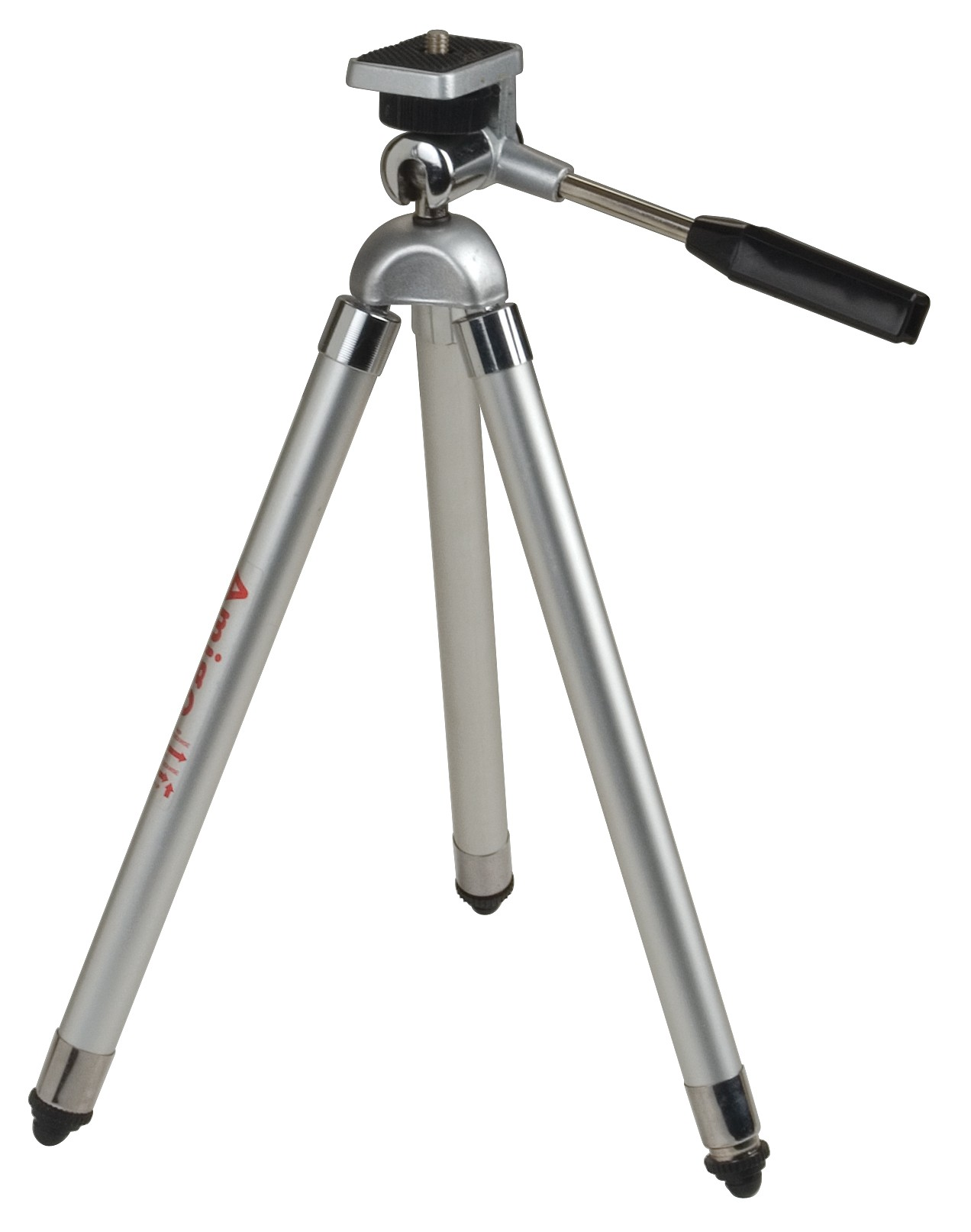 REED BS-6 Tripod-