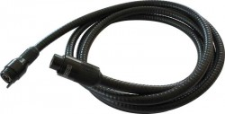 REED BS-C6 Video Borescope 6ft Cable Extension for R8100 / BS-150-
