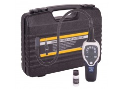 REED C-383 Combustible Gas Leak Detector-Included
