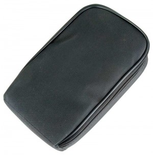 "REED C-820 Soft Carrying Case, 8.5 x 5 x 1.75""-"