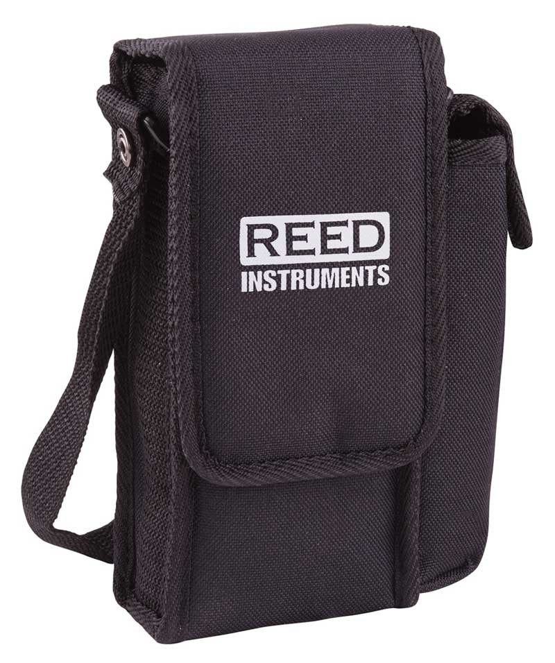 REED CA-52A Small Soft Carrying Case-