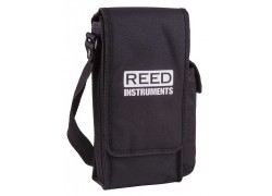 REED CA-05A Soft Carrying Case, 10 x 4.3 x 1.7