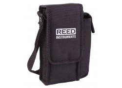 REED CA-52A Soft Carrying Pouch