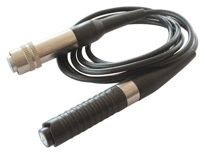 REED CM-8822NFPROBE Replacement Non-Ferrous Probe for REED CM-8822-