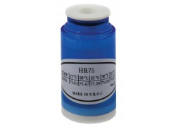 REED HR75 Humidity Calibration Standard, 75%-