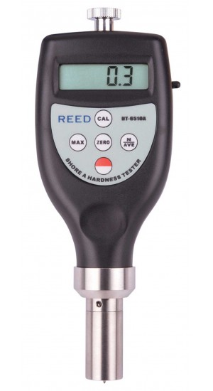"REED HT-6510A ""A"" Scale Durometer-"