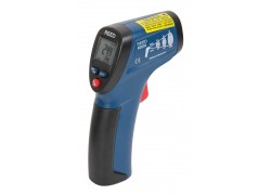 REED R2002 Compact Infrared Thermometer