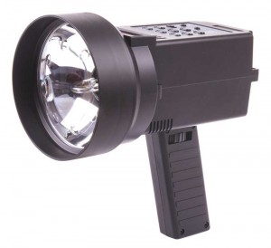 REED K4030 Pistol Grip Digital Stroboscope-