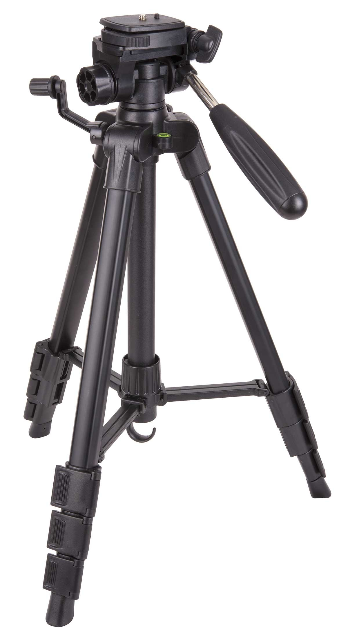 REED R1500 Lightweight Tripod with Instrument Adapter-REED R1500 6