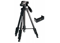 REED R1500 Lightweight Tripod with Instrument Adapter-