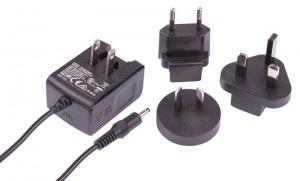REED R2050-ADP AC Adapter for R2050 -