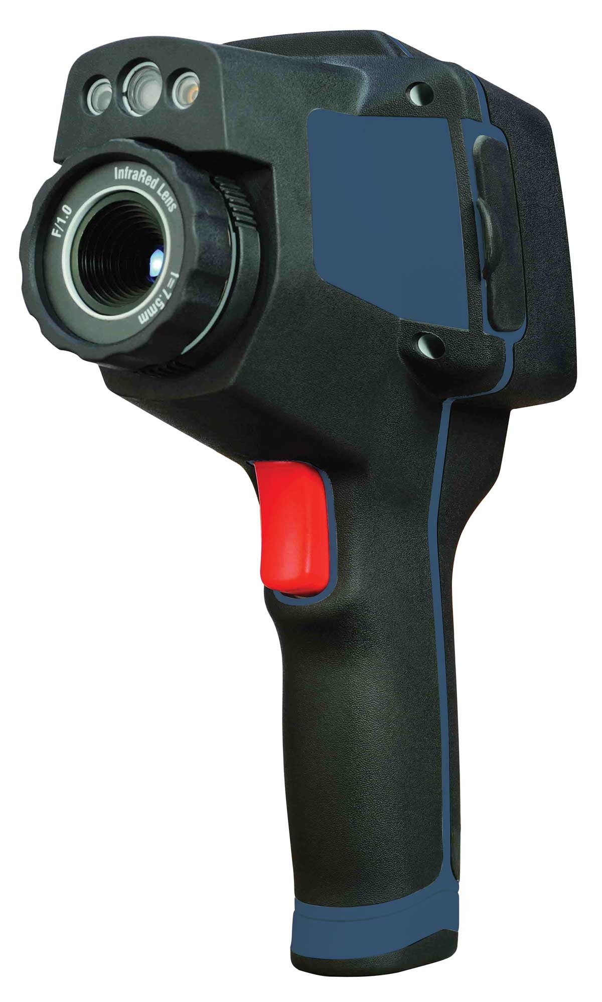 REED R2100 Thermal Imaging Camera, 19,200 Pixels (160 x 120)-REED R2100 3
