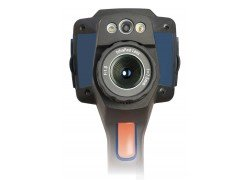 REED R2100 Thermal Imaging Camera, 19,200 Pixels (160 x 120)-REED R2100 4
