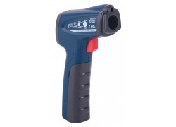 REED R2300 Infrared Thermometer, 12:1, 752°F (400°C)-REED R2300 3