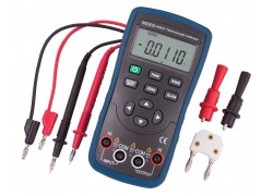 REED R2810 Thermocouple Calibrator-Included