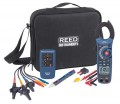 REED R5004-KIT Phase Rotation/Clamp Meter Kit-