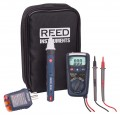 REED R5009-KIT Electrical Test Kit-