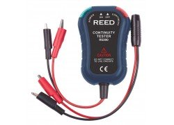 REED R5300 Continuity Tester-