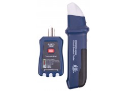 REED R5500 Circuit Breaker Finder-