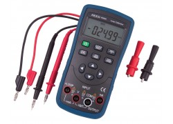 REED R5820 Loop Calibrator-Included