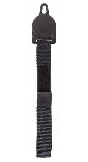 REED R5900 Magnetic Hanging Strap for the REED R5007-