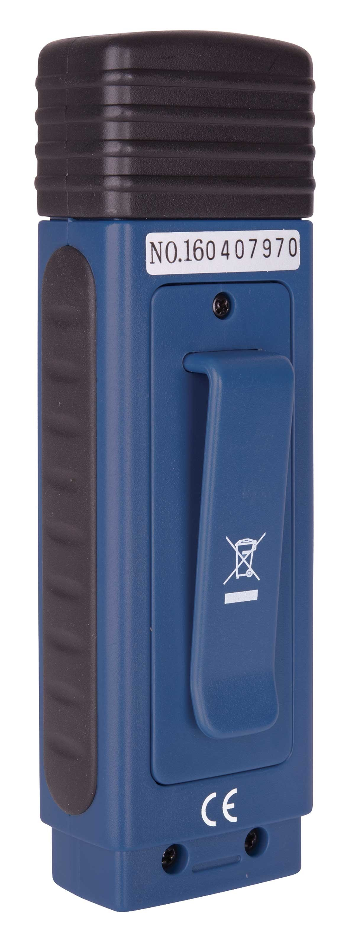 REED R6013 Pocket Size Moisture Detector-REED R6013 2