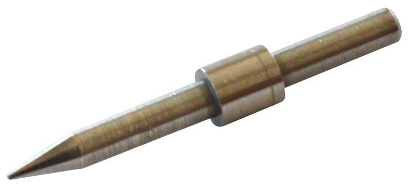 REED R6013-P Electrode Pin for the REED R6013-