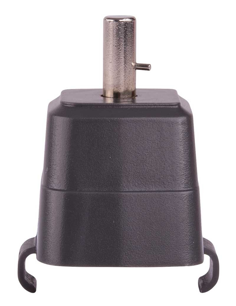 REED R7100-ADP Replacement Contact Adapter -