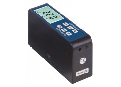 REED R7700 Gloss Meter-REED R7700 Top View