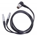REED R7900-PROBE Replacement Probe -