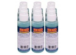 REED R7950 Ultrasonic Couplant Gel-REED R7950 2