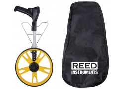 REED R8000 Measuring Distance Wheel-Included