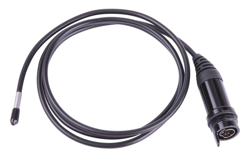 REED R8500-3.9MM 3.9mm Camera Head for R8500 Video Inspection Camera-