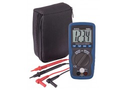 REED R8800 Voltage/Current Calibrator-Included