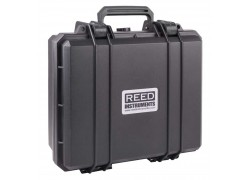 REED R8890 Deluxe Hard Carrying Case