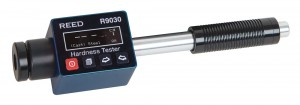 REED R9030 Hardness Tester, Pen-Style-