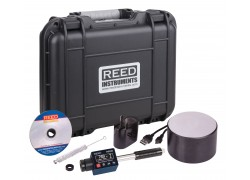 REED R9030 Hardness Tester, Pen-Style-Included