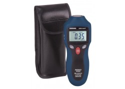 REED R9200 Microwave Leakage Detector-Included