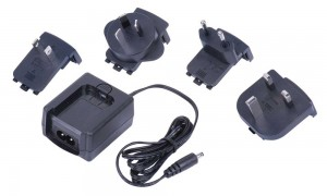 REED R9450-ADP International AC Adaptor for REED R9450-