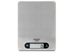 REED R9800 Digital Portion Control Scale-