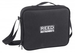 REED R9950 Soft Carrying Case