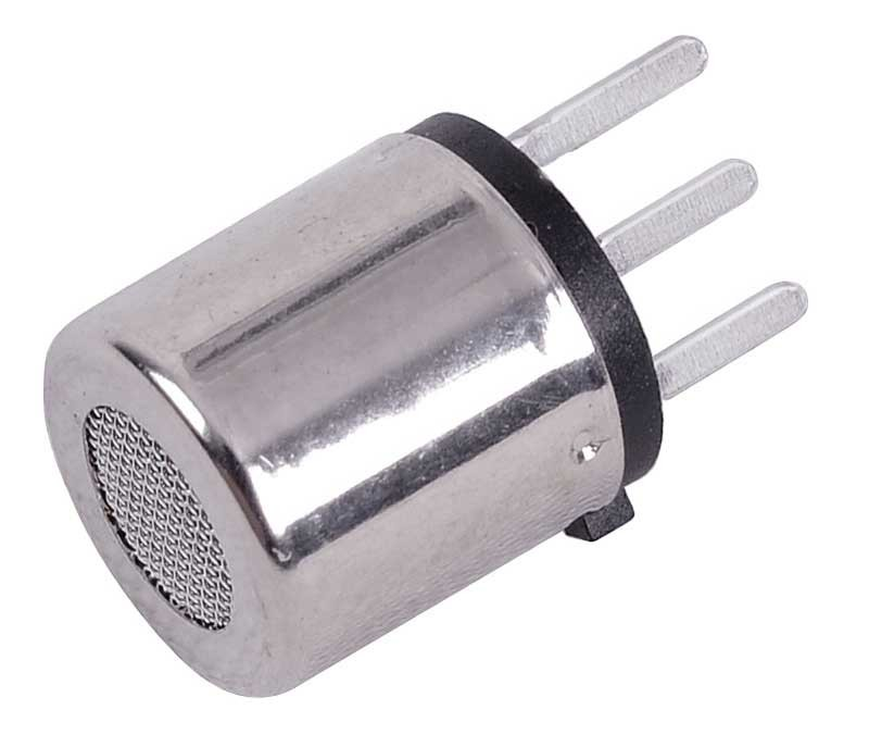 REED R-134A Replacement Sensor for the REED C-380-
