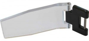 REED RPDPA1 Replacement Refractometer Lens Cover-