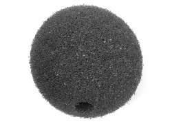 REED SB-01 Windshield Ball for Sound Level Meters-REED SB-01 2