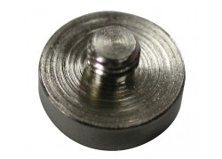 REED SD-VMB Magnetic Base for the REED SD-8205-