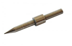 REED ST-123-P Electrode Pin for the REED ST-123-