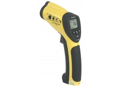 REED ST-8839 Infrared Thermometer, -50 to 1000°C (-58 to 1832°F)-REED ST-8839 2