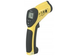 REED ST-8839 Infrared Thermometer, -50 to 1000°C (-58 to 1832°F)-REED ST-8839 3