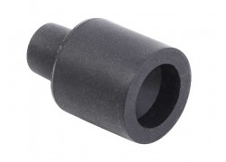 REED ST-FUNNEL Funnel Adapter for R7100 and ST-6236B Tachometers-